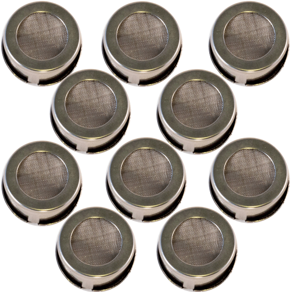Vapir One Herb Disks - 10 Pack
