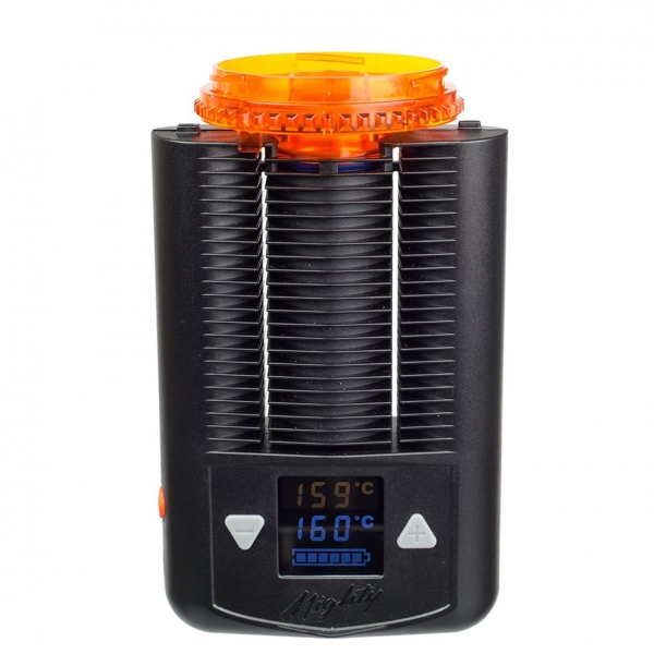 Mighty Portable Vaporizer
